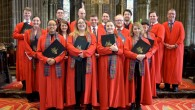Glasgow Cathedral is pleased to announce the establishment of an Organ Scholarship, along with current vacancies in Choral Scholarships for some voice […]