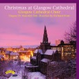 Glasgow Cathedral Choir are pleased to announce the release of their début Album under the Direction of Mr Richard Pratt, […]
