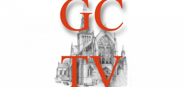 View today's Choral Evensong from Glasgow Cathedral Today's Choral Evensong from Glasgow Cathedral Introit: Ave maris stella – E Greig […]