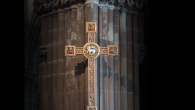 Cathedral Visiting Times from October to March: Monday to Saturday– Admission between 10am and 3.30pm (Lower Churchcloses at3.15pm;TheCathedralcloses at4:00 pm.) […]