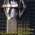 We are pleased to offer this new feature here on the Glasgow Cathedral website. Over the coming weeks and months […]
