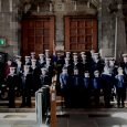 Once again the Cathedral was pleased to welcome the Band of the Royal Marines and Sea Cadets to our annual […]
