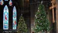 This year's events and services at Christmas in Glasgow Cathedral Please note that the Watchnight Service on the 31st of […]