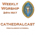 We are please to announce that a new feature has been added to the Cathedral Podcast channel… Weekly Worship. To listen […]