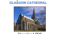 Now that the Cathedral has opened for visitors, we've prepared a short outline of some of the changes to how […]